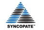 Syncopate