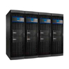 All Flash FAS (AFF) A700s – корпоративный массив в компактном корпусе от NetApp
